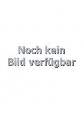 Gesichter Des Todes 4 Uncut Limited 131 Edition Dvd Große