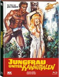 nackt unter kannibalen film